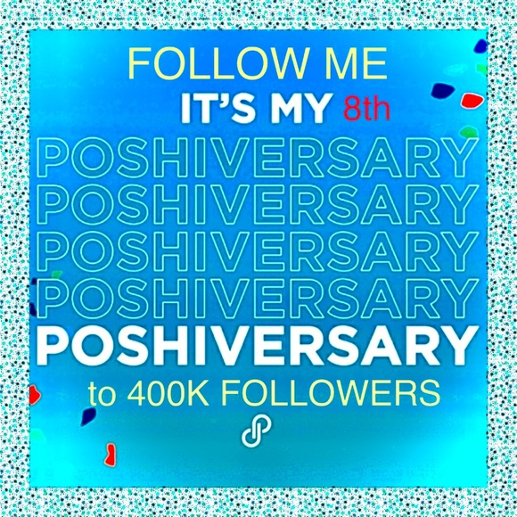Other - 🎉 1,810 to go for 400K Followers Game 🎉